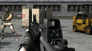 Great game for all Counter Strike fans. Defend yourself from enemy attack – shoot all terrorists before they shoot you. Be quick and precise – headshots are the […]
