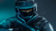 Welcome all Counter Strike fans! Now you have a unique opportunity to play your favorite CS game right in your browser. You can play alone with bots or […]