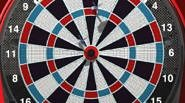 There's nothing better than a pint of beer and good game of darts with your mates. You can almost feel the friendly pub atmosphere in this game. Play […]