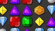 For all Bejeweled fans, this is the free, alternative game. Swap adjacent gems to create rows of three or more, after they disappear try to do the same, […]