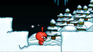 Another part of Dibbles' adventures. Dibbles are friendly creatures, very similar to famous Lemmings. It's Christmas and Dibbles King and his people must find their way from igloo […]