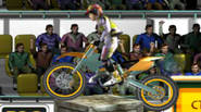 Fifth part of the motocross dreams-come-true game. You goal is to show off at the motocross event, riding on the very difficult track with a lot of obstacles. […]