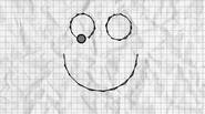 Connect the dots on the sheet of paper to create doodles. Do it as fast as you can, just hovering your cursor over the flashing dots. The faster […]