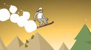 It may be spring outside, but snowboarding never gets boring. In the third part of DOWNHILL SNOWBOARD, you can ride down the white slopes and make various tricks. […]