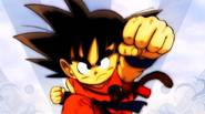 Fantastic arcade game for all Dragon Ball Z fans, with Nintendo twist. As Goku, you must jump and collect as much stars as you can. Every star...