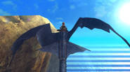 "Excellent 3D game based on the Dreamworks movie ""How To Train The Dragon"" – beatifully designed and with breathtaking gameplay. Choose your character and train yourself in riding […]"