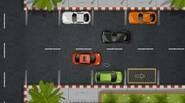 Outstanding car parking game. Get your ride safely to the parking place – watch out for moronic drivers and obstacles that will try to stop you. Your car […]