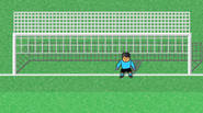 Lead your team to the victory in the Championships. Score at least two goals in six attempts to proceed. Just observe the ball's trajectory and kick it in […]