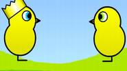The second part of the great duck breeding game. Train your genetically modified duck in various skills: running, flying, swimming and climbing. Win racing tournaments around the world […]