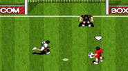 Fancy a footy game? Then play Euro Striker 2012, the 2012 UEFA Championship game. Play as one of European national teams agaist the best of the best football […]