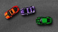 Exciting car racing game. Dynamic, simple and extremely addictive. Drive your hotwheels on nine different racing tracks and be the first on the finish line. You car has […]