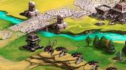 Beatifully designed, isometric 3D tower defense game. Defend your frontier post from the beasts of Dark Forest. Strategically deploy towers and defend your territory, until the last inhabitant […]
