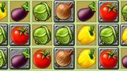 Great puzzle game, set in the natural environment. Move fruits and vegetables to form lines of three or more of a kind. Select adjacent tiles to swap them. […]