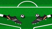 Great pinball game for all football fans – get the balls up and running, hit them with your soccer-shoe flippers and score bonus points for hitting various targets. […]