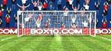 football_blitz