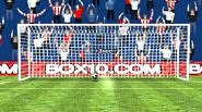 Hardcore football fan? Then you must play Football Blitz. Hit the targets at the back of the net within time limit. You earn extra time by hitting the […]