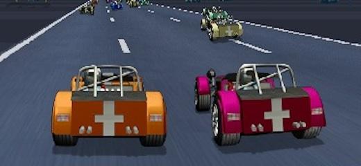 formula racer 2012 formula racer 2012 top chrome racing top apps formula racer 2012. Black Bedroom Furniture Sets. Home Design Ideas