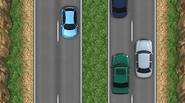Unleash your rage on the freeway! Drive your car as hard as you can. Jump from car to car, hijack it and do the road mayhem. Try not […]