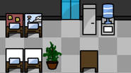 Excellent simulation game. You are a manager of a computer games design studio. Hire your programmers and designers, manage projects, create new, unique games and sell them to […]