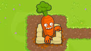 Fantastic Tower Defense game, this time you must defend the delightful Big Carrot from the packs of hungry gophers. Strategically place various weapons, like carrot launchers, to feed […]