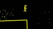 Run, jump, run and jump again! As the Glow Runner, your mission is to survive the Race of Death, full of holes and various traps. The longer you […]