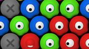 Great puzzle game. Destroy three or more one-colored balls, the more balls you destroy the more points you'll have. Double click to pop three or more balls. Drag […]