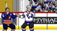 This game is based on a movie about hockey players formed of outcasts, THE GOON (see the movie details). You are the Doug Glatt, a hockey enforcer who […]