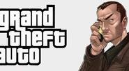 Great fan-made Grand Theft Auto free online game. As an aspiring gangster, you must climb up the crime ladder. Rob people, steal cars and break the law...