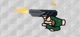 GUN GAME 2