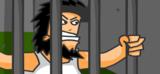hobo-2-prison-brawl