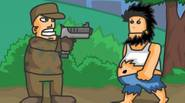 Have you ever fought the whole army as a single person? Well, now you have a chance – this time Hobo has to face the entire army of […]