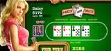 hold-em_poker