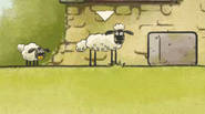 Another fantastic game from Aardman Studio with funny sheeps. You are in charge of a small sheep flock. Guide them through the system of underground caverns, using their […]