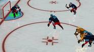 Very realistic 3D ice hockey simulation. Lead your team to victory in the series of hockey tournaments. Unlock new difficulty levels and new teams. Good luck! Game Controls: […]