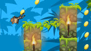 Funny sequel to the first part of Indi Cannon with new levels. You are Indiana Jones, who must collect golden coins hidden in the jungle… just by shooting […]