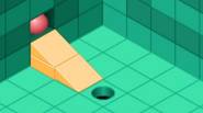 Outstanding isometric-3D puzzle game. Build a track, using various blocks to guide the ball towards the exit hole. Sounds simple? Well, try it for yourself! Game Controls: Mouse […]