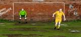 JUMPERS FOR GOALPOSTS 3
