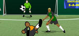 JUMPERS FOR GOALPOSTS 4