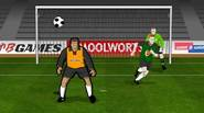 """A looong awaited, fifth part of the famous """"Jumpers for Goalposts"""" game. Let's move back to 90's, when Margaret Thatcher was Prime Minister, Liverpool were champions and there's […]"""