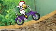 """Do you like Kick Buttowski, the famous character from Disney XD™ series? Then you must play this game, in which you can race as Clarence """"Kick"""" Buttowski using […]"""