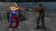 Really HOT, 3D fighting game! Choose your fighter and win the kickboxing tournament. Punch, kick and use special attacks to defend your opponents. Hiper-realistic, and very challenging game! […]