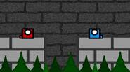 Great platform climbing game for two players or just you! Jump and climb as fast as you can to reach the top of the Mighty Tower. You can […]