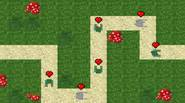 The sequel of the great Minecraft Tower Defense game. This time you must defend your land from hordes of invaders. Design your own path and strategically build various […]