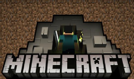 MINECRAFT TOWER DEFENS...Y8 Y8 Games Online