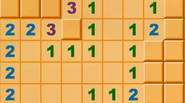 A classic masterpiece – Minesweeper, the last resort game for all bored office workers… Find hidden mines by revealing pieces on the board – numbers show how many […]