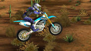 Motocross Nitro – epic 3D motocross game – will bring out your inner speed demon. Customize your bike to best suit each terrain. Challenge your opponents in sprints, […]