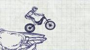Absolutely unique bike trial game, with stunning hand-crafted graphics and excellent gameplay. Choose MTB, Enduro Bike or ATV and race on the pages of your school notebook. Good […]