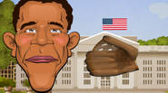 Join the hot presidential debate between Obama and Romney and try to slap your opponent as strong as oyu can. You can hit your opponent with various items […]