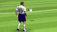 Do you have what it takes to be a great football player? If so, you must be good at volley shoots. In this game you can practice this […]