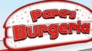 Wanna burger? Then fry one for yourself… or, better, for hungry customers! In Papa's Burgeria you are in charge of the small hamburger restaurant. Take orders, fry burgers […]
